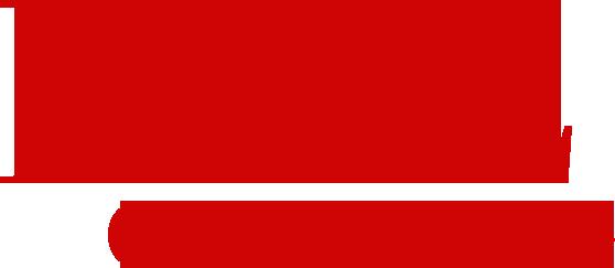 discovher-life-coaching